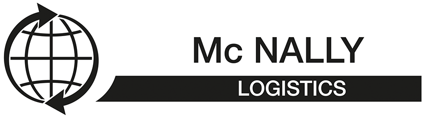 McNally Logistics