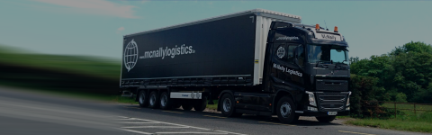 UNBEATABLE NATIONAL & INTERNATIONAL HAULAGE SOLUTIONS